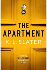 The Apartment Kindle Edition