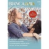Bianca Extra Band 82