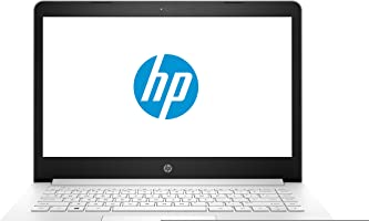 HP Notebook Intel core i5 1024 SSD 4 HDMI, Bluetooth, WiFi, USB FreeDOS