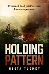 Holding Pattern Kindle Edition