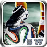 Fußball-Welt 2014
