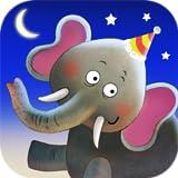 Schlaf gut Zirkus