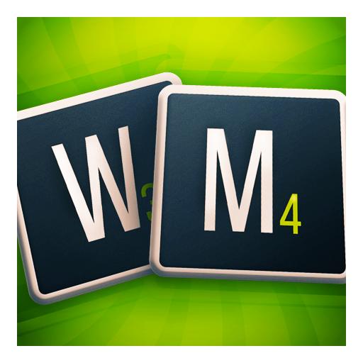 Word Master auf Deutsch (Scrabble Software)