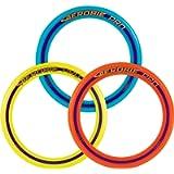 SWIMWAYS Aerobie Frisbee Pro Ring, Colori Assortiti, 6046387