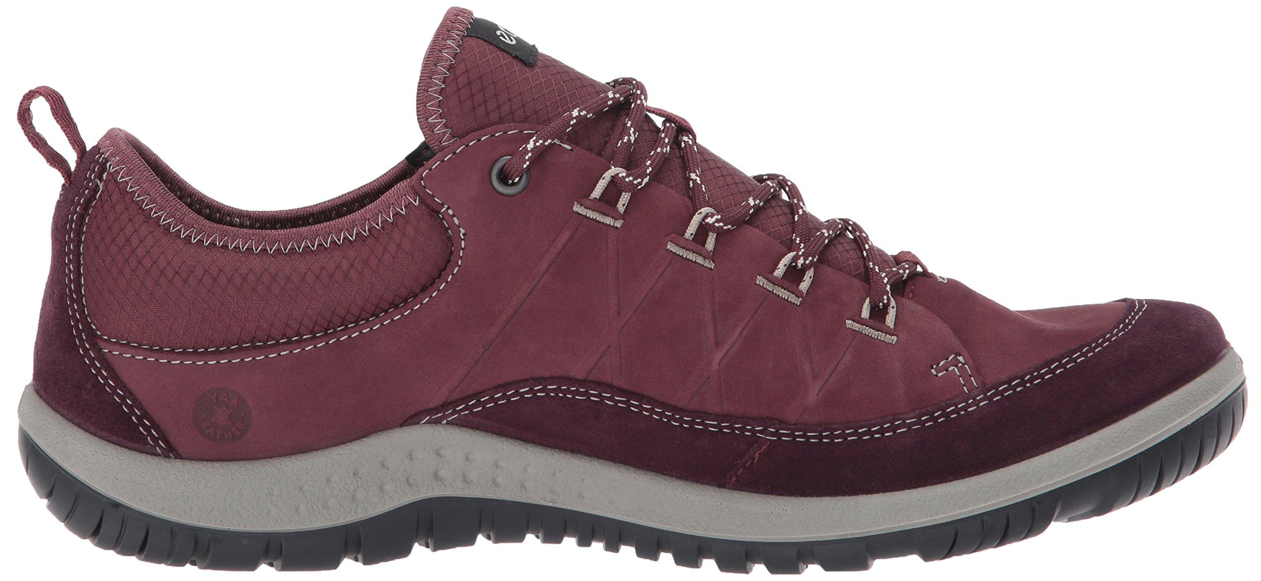 81iG6hv%2B99L - ECCO Women's Aspina Multisport Outdoor Shoes