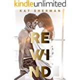 Rewind (Italian Edition)
