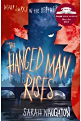The Hanged Man Rises Kindle Edition