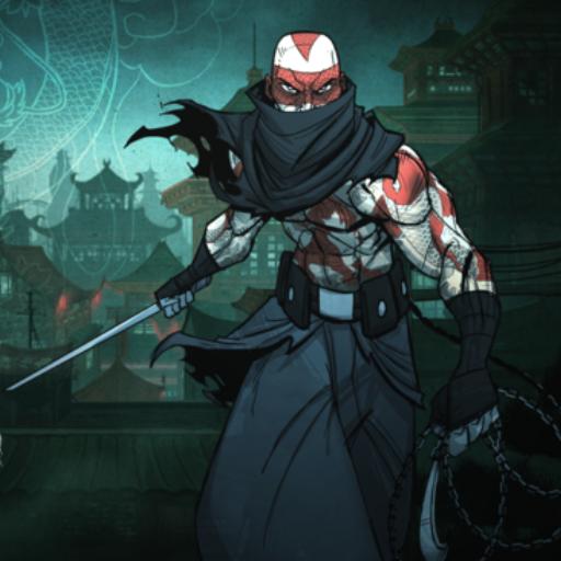 mark-of-the-ninja-hd-lwp