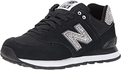 New Balance 574, Sneaker Donna