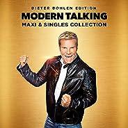 Maxi & Singles Collection