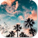 Beautiful Sky HD Wallpapers