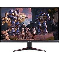 Acer Nitro VG240Y 23.8 inch Full HD IPS Monitor with FHD & AMD Radeon Freesync Technology