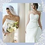 Collage Foto Matrimonio