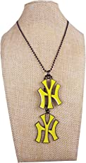 eshoppee Designer Chain Necklace Pendant Locket for Man and Women.