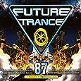 Future Trance 87