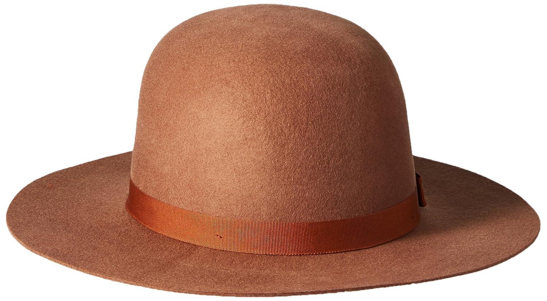 5c3bfa42 Brixton Men's Colton Hat: Amazon.co.uk: Clothing