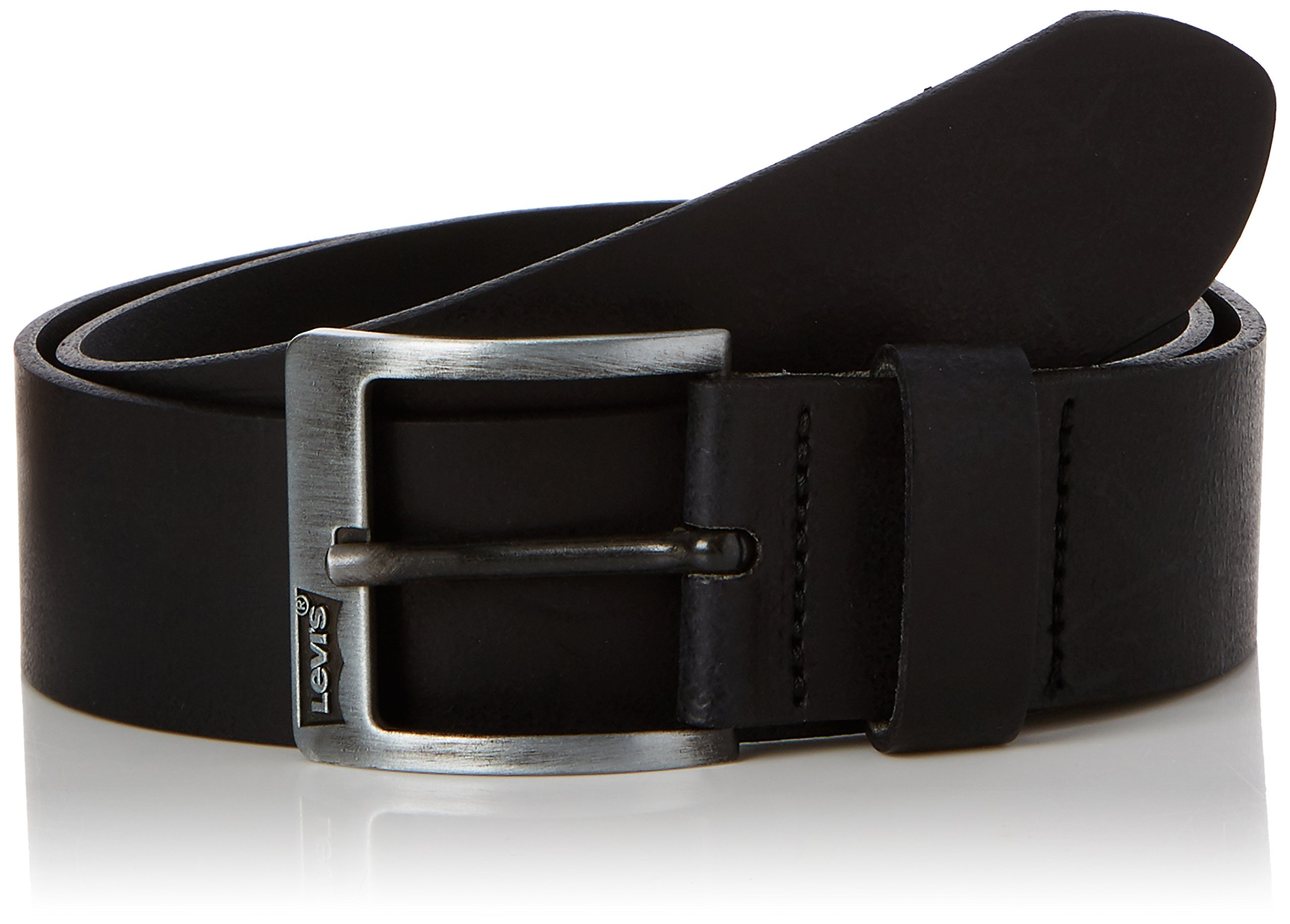 Levi's 220378-3 Cinturón para Hombre
