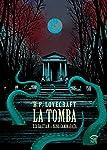 La tomba. H.P. Lovecraft
