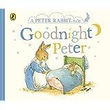 Peter Rabbit Tales – Goodnight Peter