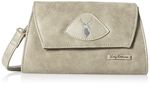 Lady Edelweiss Women s Trachtentasche Cross Body Bag B0759C2GXH