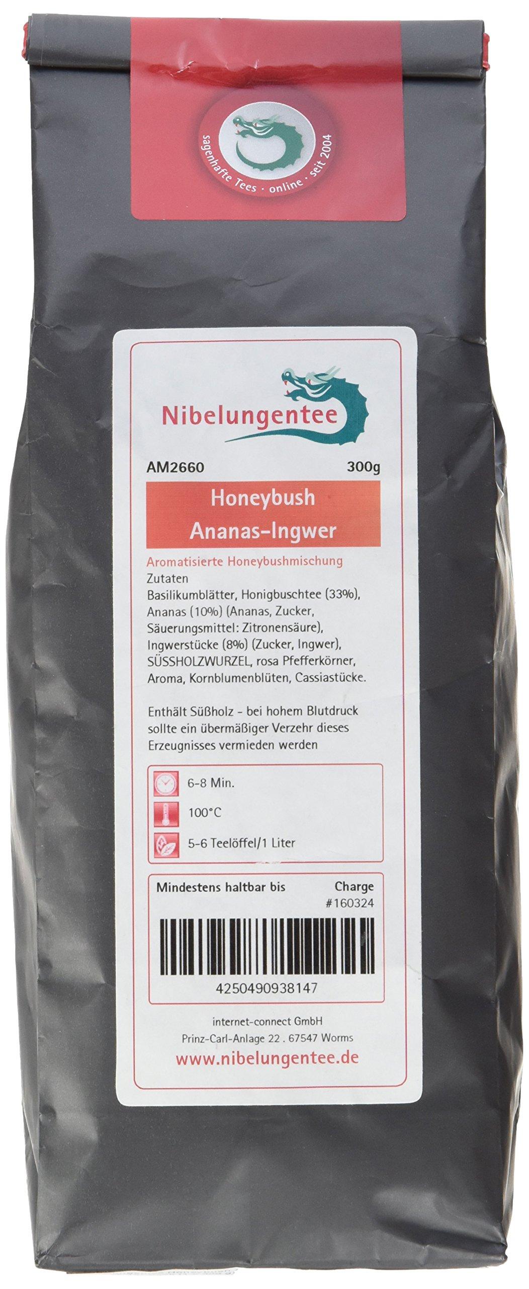 Nibelungentee-Honeybush-Ananas-Ingwer-1er-Pack-1-x-300-g