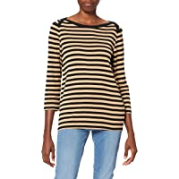 United Colors of Benetton T-Shirt Donna