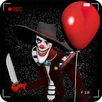 Five Nights with Clown It