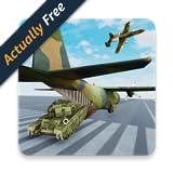 Military Cargo Transport Simulator