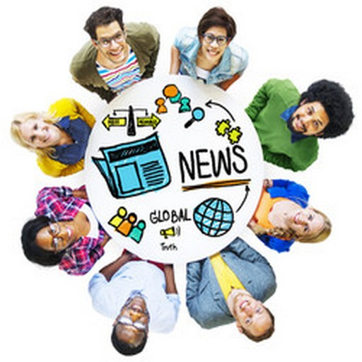 bally-town-news-hour