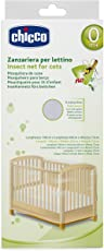 Chicco Mosquito Net for Cot