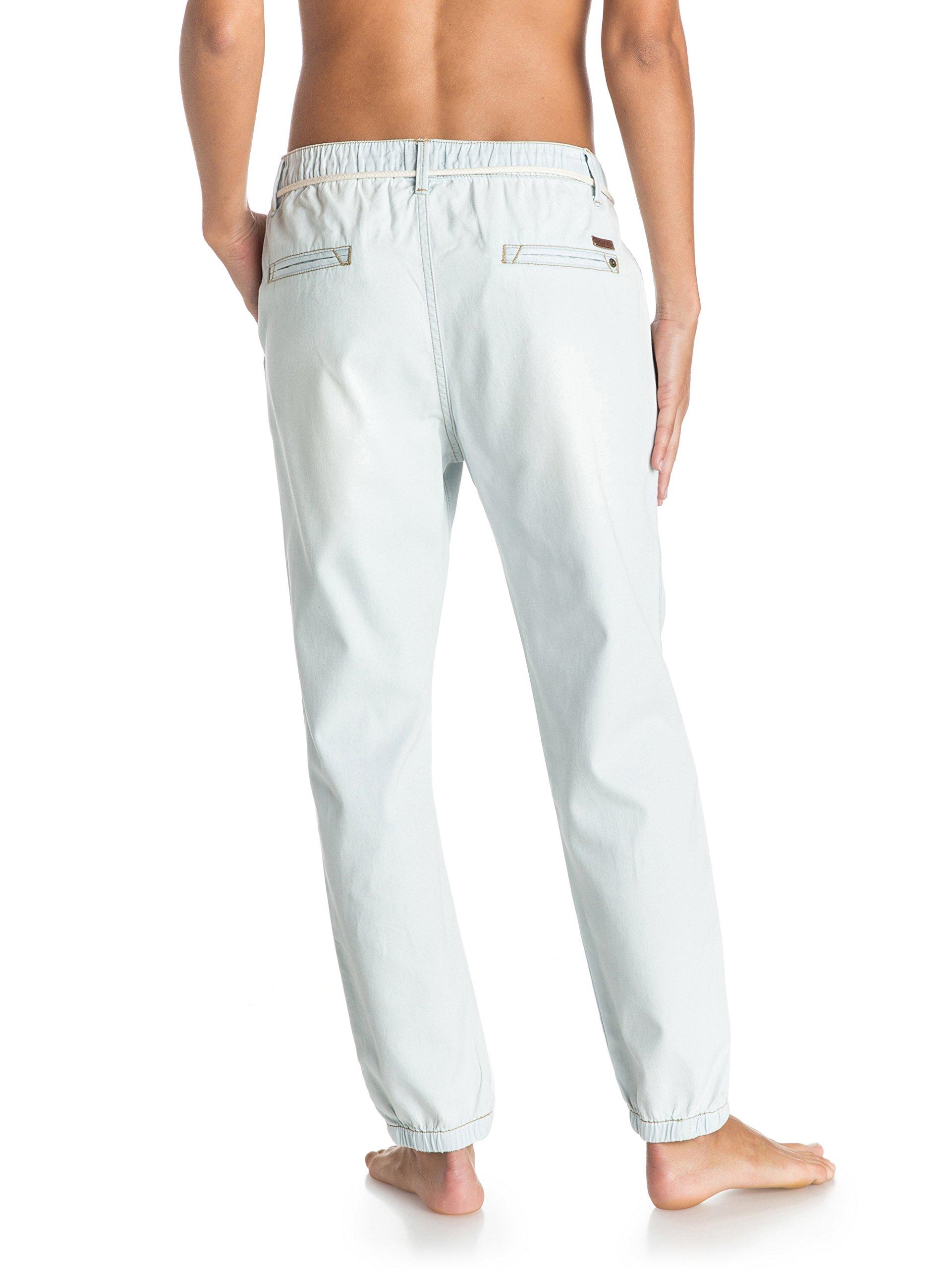 Roxy Hose Beachy Beach Dn J Pants – Pantalones. Mujer