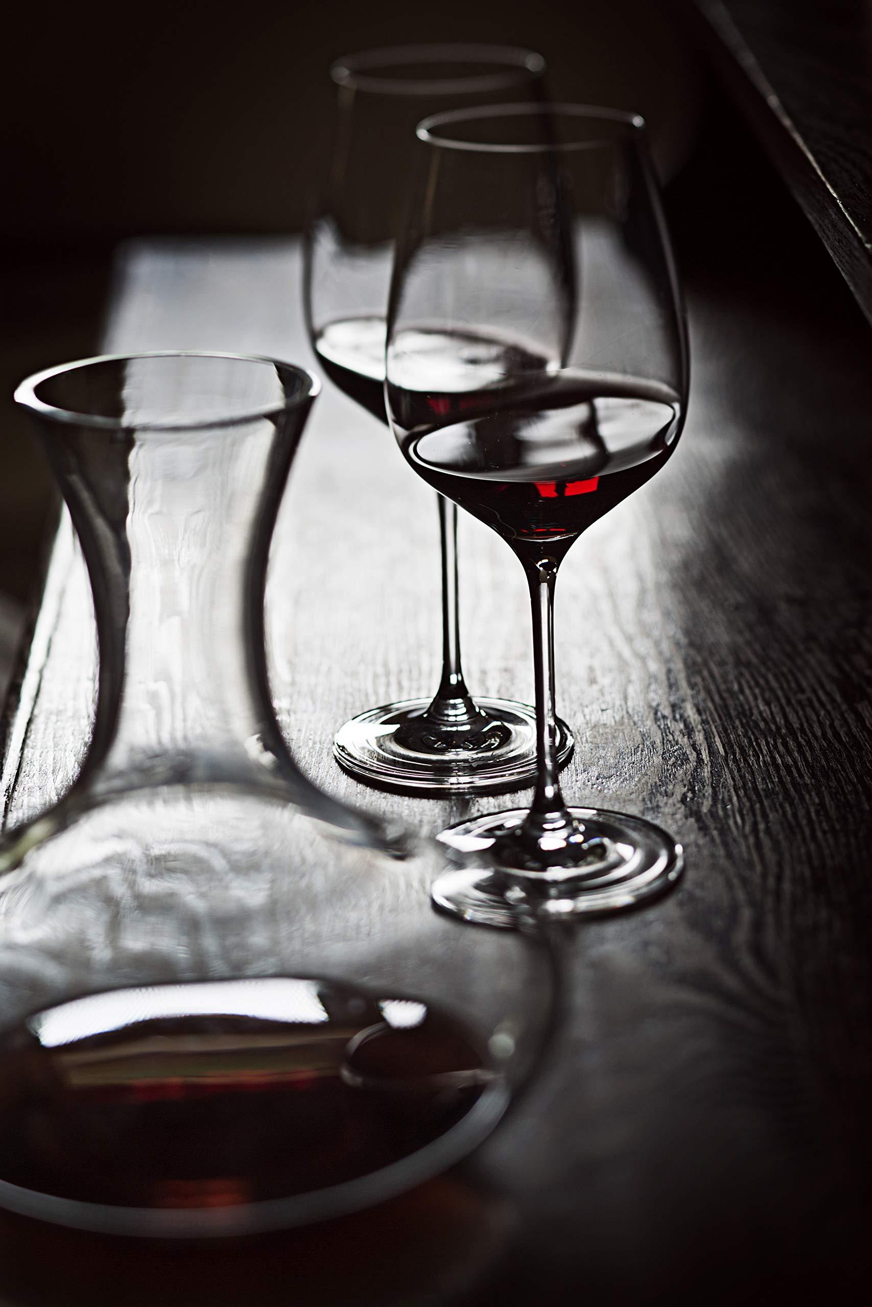 WINZER-vom-WEINSBERGER-TAL-6er-Weinpaket-ROTWEINE-Rotwein-Auswahl-Set-QbA-aus-Jahrgang-2015-2018-6-x-075l