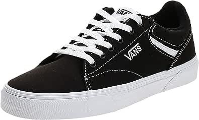 Vans Men's Seldan Sneaker
