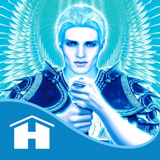 angel-prayers-oracle-cards-kyle-gray