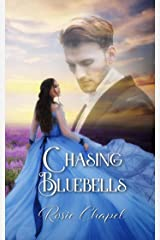 Chasing Bluebells Kindle Edition