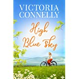High Blue Sky (The House in the Clouds Book 2) (English Edition)