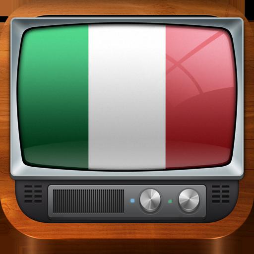 Televisione per l'Italia