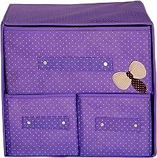 3 Drawer Box Non- Woven