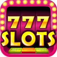 777 Slots Sexy Vegas Saga - FREE SLOT MACHINES GAME for kindle! Download this casino app and you can play offline whenever you want, no internet needed, no wifi required. The best video slots game ever is new for 2015!