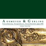Ausmeyer & Gerling Bremen