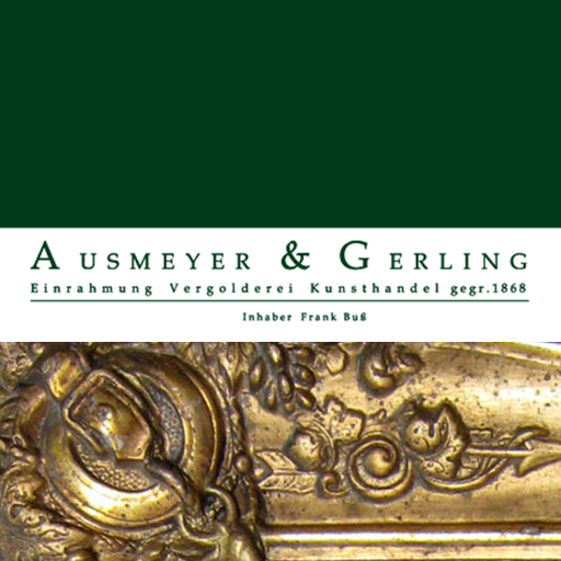 Ausmeyer & Gerling Bremen