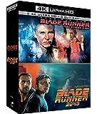 Blade Runner + Blade Runner 2049 [4K Ultra HD  Bonus