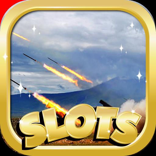 Free Slots Win Real Money : Air Force Girder Edition - Best Vegas Slot Machines Casino