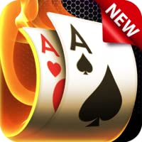 Poker Heat: Texas Holdem Pokerspiel Liga