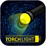 Super Bright LED Torch Light