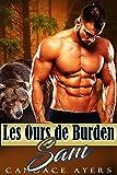 Sam (Les Ours de Burden t. 5)