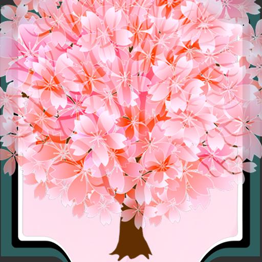 redactor-rosado-del-collage-de-la-foto