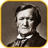 Richard Wagner Musik Werke