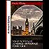 Les Mystères de Londres  - Intégrale Tome 1 à 4