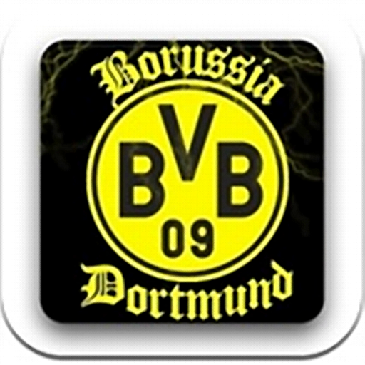 bvb dortmund 3d wallpaper apps f r android. Black Bedroom Furniture Sets. Home Design Ideas